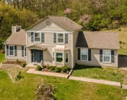1702 Woodmore Oaks  Drive, Manchester image
