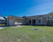 204 Hollywood Court N, Kissimmee image