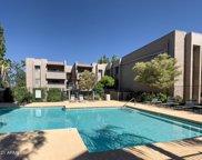 7777 E Main Street Unit #330, Scottsdale image