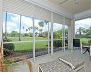 9270 Bayberry BEND Unit 104, Fort Myers image