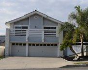 5429   E Cerritos Drive, Orange image