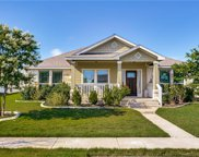 1004 Bryce Canyon, Pflugerville image