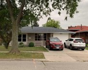 10711 Mulberry Rd, Windsor image