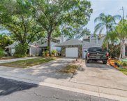 112 Saint Ives Drive, Palm Harbor image