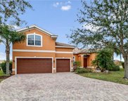 2644 Fishtail Palm Ct, Naples image