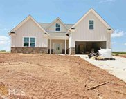 414 Mulberry Rd, Winder image
