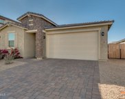 646 S 172nd Avenue, Goodyear image