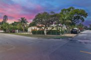 25 Janet Place, Key Largo image