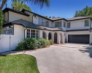 4054 Stone Canyon Avenue, Sherman Oaks image