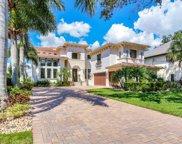 64 Martinique Avenue, Tampa image