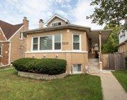 5930 W Newport Avenue, Chicago image