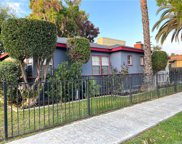 867   W 19th Street, Long Beach image