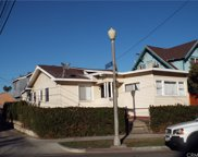 1239   N Loma Vista Drive, Long Beach image