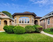 6739 N Rockwell Street, Chicago image