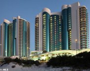 26350 Perdido Beach Blvd Unit C 1501, Orange Beach image