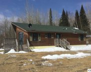 25388 COUNTY RD 523, Effie image
