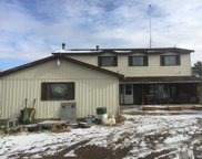 51503 Rge Rd 225, Rural Strathcona County image