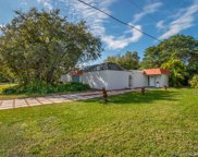 8365 Sw 185th Ter, Cutler Bay image