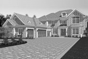 1150 Greenview Place, Crown Point image