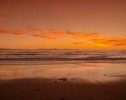 3078  Solimar Beach Drive, Ventura image
