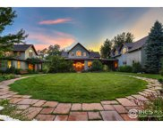 8283 N 39th St, Longmont image