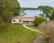 171 Chiltons Point  Road, Lancaster image
