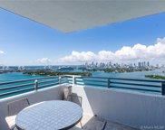 1330 West Ave Unit #3402, Miami Beach image