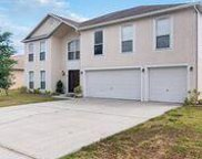 175 Frederica, Palm Bay image