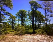 147 Boaters Rd, Carrabelle image