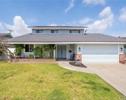 5091     Vallecito Avenue, Westminster image