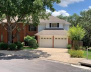 15606 Doe Haven, San Antonio image