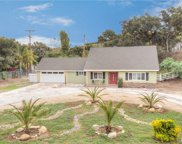 21560 Placerita Canyon Road, Newhall image