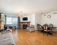 4705 Kester Avenue Unit #314, Sherman Oaks image