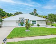 1557 Cumberland Court W, Palm Harbor image