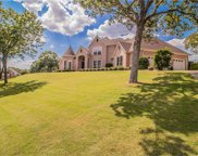 201 Silver Valley Court, Fort Worth image