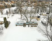 7708 N Shore Trail N, Forest Lake image