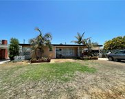 4248     Pepperwood Avenue, Long Beach image