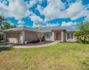 11539 Grand Bay Boulevard, Clermont image