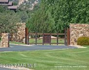 9155 N American Ranch Road, Prescott image