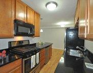3120 Hennepin Avenue Unit #002, Minneapolis image