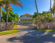 91-277 Ewa Beach Road, Ewa Beach image
