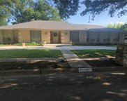 8218 Westrock Drive, Dallas image