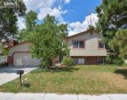 5640 Del Rey Drive, Colorado Springs image