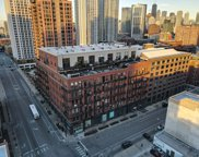 616 W Fulton Street Unit #711, Chicago image