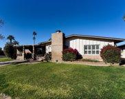 4450 W El Caminito Drive, Glendale image