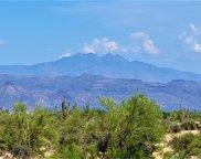 142X1 E Montello Road Unit #-, Scottsdale image