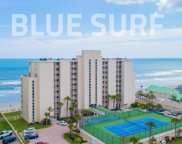 3831 S Atlantic Avenue Unit 704, Daytona Beach Shores image