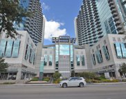 5925 Almeda Road Unit 12908, Houston image