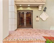 8011 Via Monte Carlo Way Unit 102, Estero image