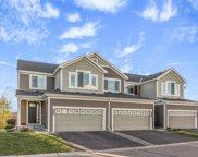 8409 Larch Lane N, Maple Grove image